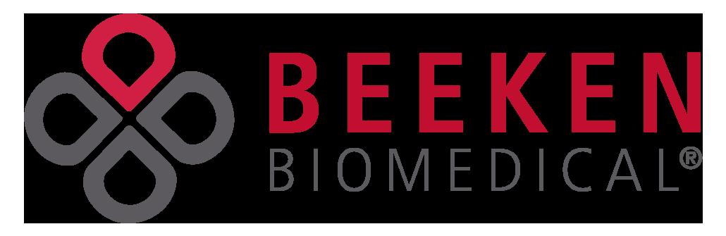 Beeken Biomedical
